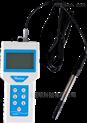 便攜式溶解氧測定儀DO200W紐福斯科技