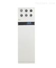 激光集尘器 移动式烟尘净化器 烟雾处理