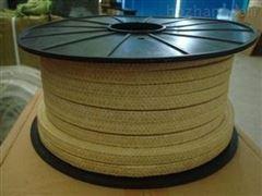 高强度超耐磨芳纶盘根厂家品牌