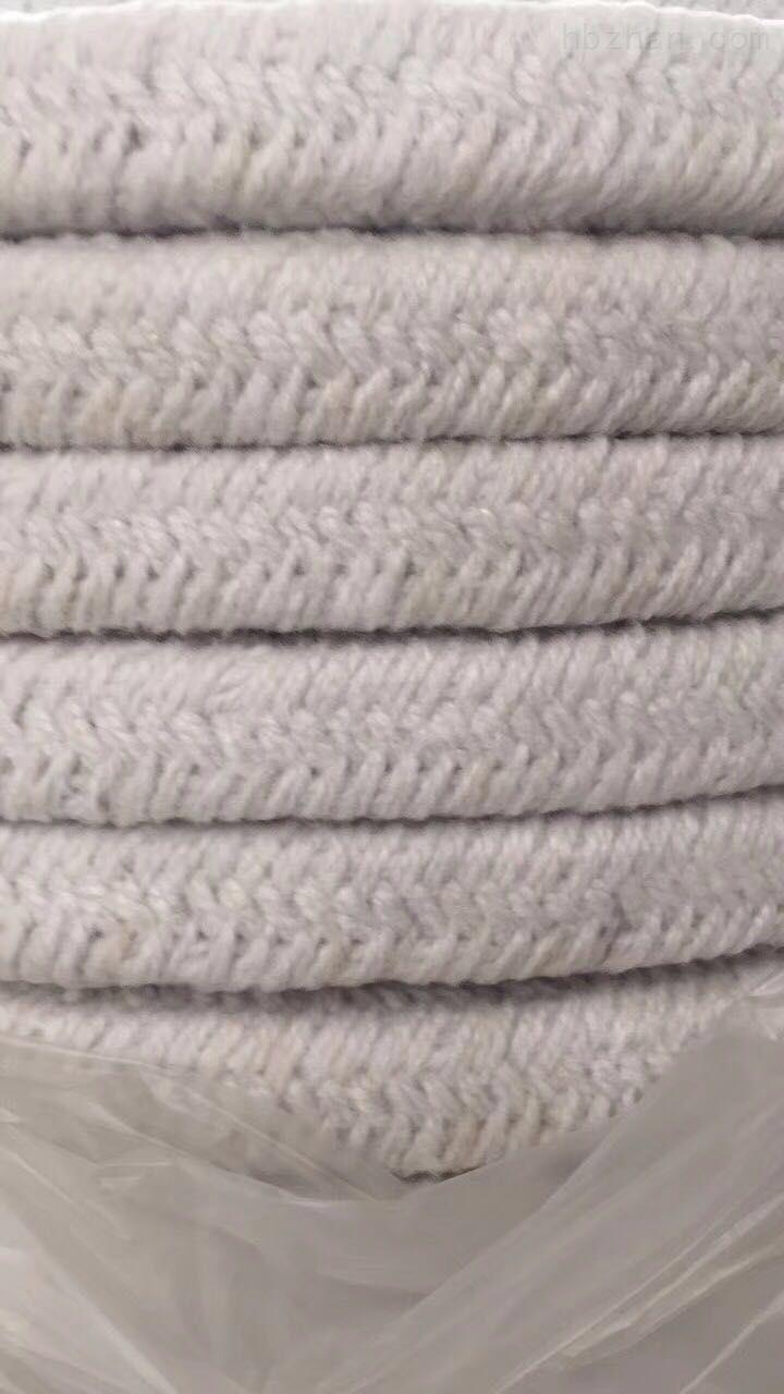 永清专业生产耐高温盘根,硅酸铝纤维盘根生产厂家厂家品牌