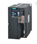 6SL3210-5FE17-0UA0技术要点西门子电机6SL3210-5FE11-5UA0