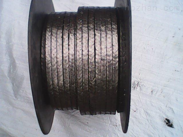耐高温阀门用石墨盘根环、石墨填料环