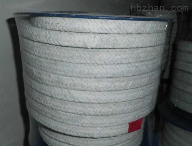 石棉盘根,棉纱盘根哪里卖价格多少