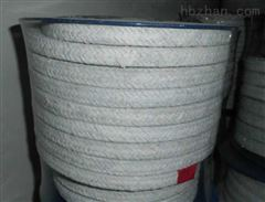 供应进油石棉盘根,阀、法兰石棉编织盘根