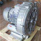OURD0.25KW高压风泵