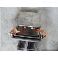 廠家自產自銷雙梁滑塊,輕軌角鋼滑線