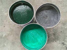 齊全武漢環氧玻璃鱗片膠泥*廠家熱銷網上大賣