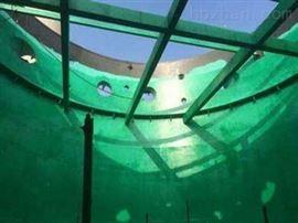 齊全上海乙烯基玻璃鱗片膠泥*產品馬上換代升級