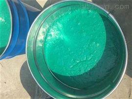 齊全濟南高溫玻璃鱗片膠泥*廠家新產品每噸價格
