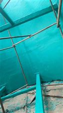 齊全合肥玻璃鱗片膠泥廠家直銷環保產品質優