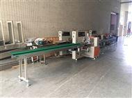 佛山铝型材包装机