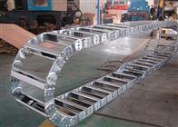 揚州TL180型鋼制拖鏈