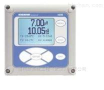 艾默生PH分析儀1056-01-22-38-AN