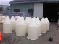 鱼苗孵化养殖桶