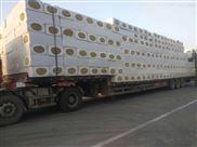 安徽省滁州市外墙防火岩棉板市场价格