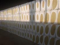 廣東省外牆保溫防火岩棉生產廠家