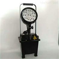 吉林BWF5020多功能强光大型移动灯