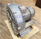 HRB17千帕漩涡气泵