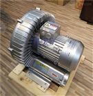 HRB增压高压漩涡气泵
