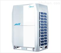 MDVX直流变频中央空调厂A北京润明制冷厂