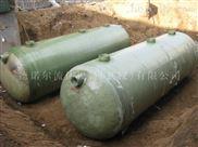 生活 污水一体化设备 供应