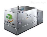DNRP-无动力油水分离器