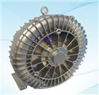 HRB36千帕漩涡气泵