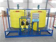 厂家直销 医疗污水处理设备 欢迎选购