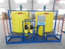 供应处理设备,工业废水处理机械