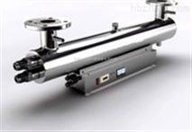 廠家直銷 紫外線消毒器 價格優惠