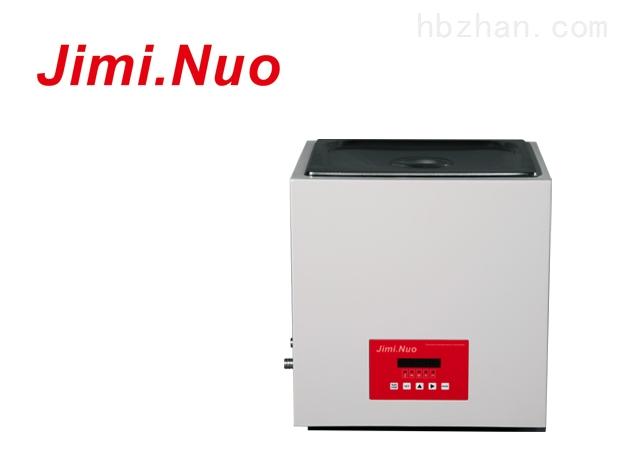 精密恒温水槽设备(室温+5℃~90℃)