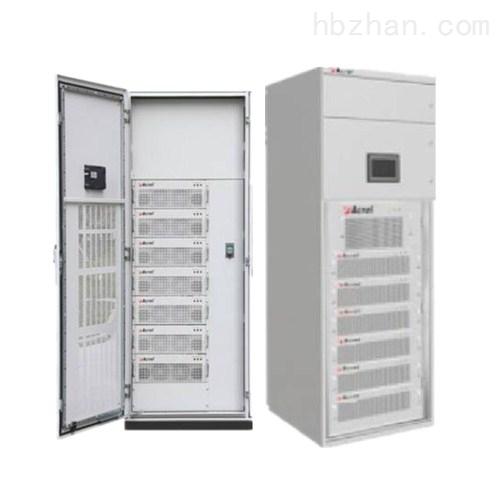 有源滤波及无功补偿装置—电能质量治理