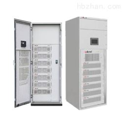 低压电能综合治理装置—江苏安科瑞厂家
