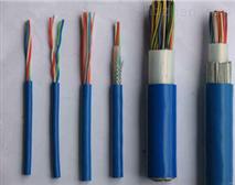 計算機屏蔽控製電纜,DJYPV22,DJYPVP2