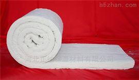 3600*610mm矽酸鋁耐火纖維氈近期價格