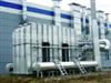 RTO蓄热式焚烧炉饲料厂废气处理