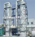 聚丙烯PP尾气吸收塔