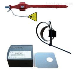 开关柜触头测温系统/电力无线温度监测方案