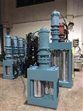 一体化泵站配套格栅