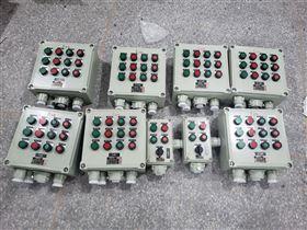 防爆防腐按钮箱BZC860-A2D2G