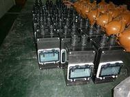 BLG8050-40/3三防隔离开关盒