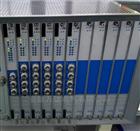探頭QBJ-3800B,HZD-8500C,8000B/161