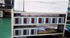 監測WLTACHO-5000,WL-PY8000-R,WL-PY8035