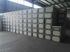 硬泡聚氨酯复合板厂家