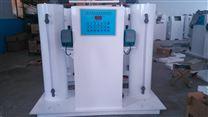 二氧化氯發生器產品型號