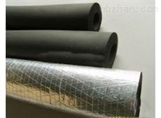 橡塑空调保温管