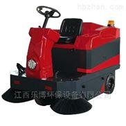 实惠型驾驶式扫地机物业保洁用