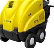 NPX1511冷热水高压清洗机