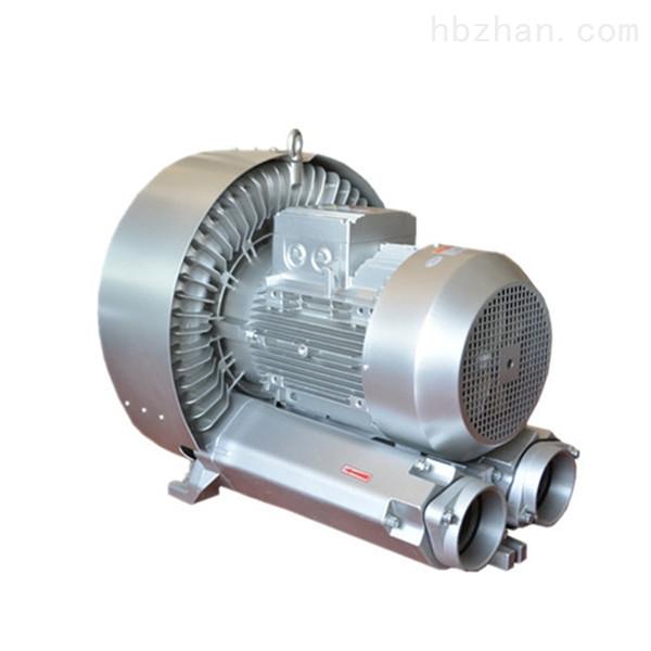 JS-930D-2 12.5KW高压风机 12.5千瓦送风机