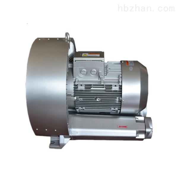 JS-930D-1 8.5KW高压风机 8.5KW抽风机